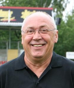Bernd Wirth