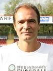 Gunther Fischer