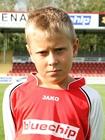 Max Tr�litzsch