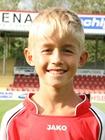 Niklas G�nther