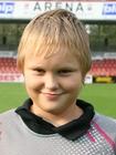 Christian Steffen