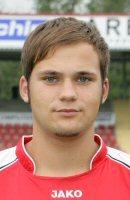 Nico Mattheus