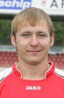 Philipp Gentzsch
