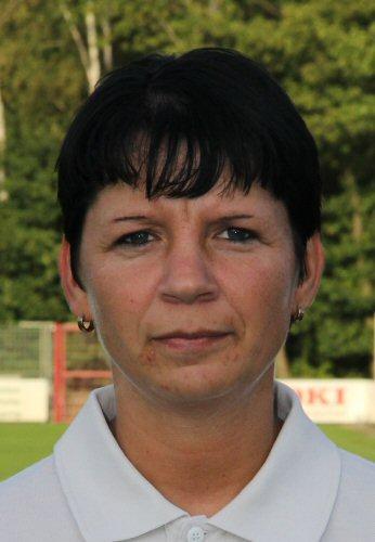Dana Rohde