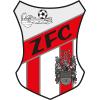 ZFC Wappen