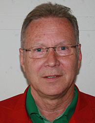Dr. Wolfhardt Tomaschewski