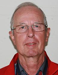Gerd Brandt