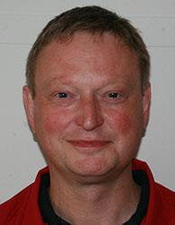 Jochen Slawinsky