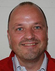 Sven Buchheim