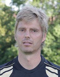 Jan Vollrath
