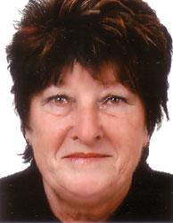 Petra Brandt