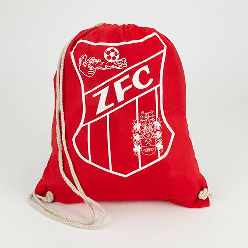 ZFC Rucksack