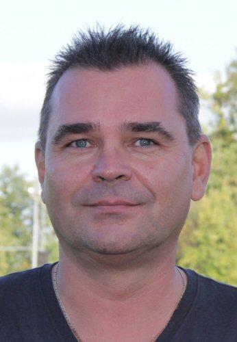 Michael Kahl